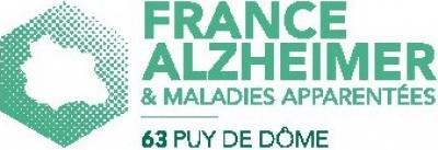 Convention avec l'association france alzheimer 63