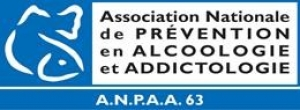 Consultation en addictologie